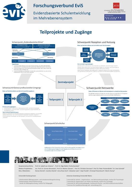 pdf evolutionary paleoecology